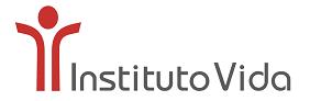 Instituto Vida